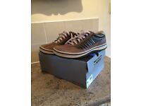 Men's Skechers trainers