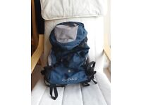 Backpacks for sale in Newcastle 83d080c3b45e4
