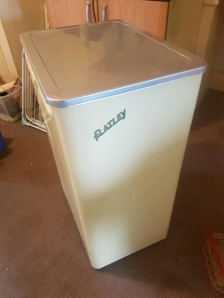 Vintage Flatley Dryer In Hornsea East Yorkshire Gumtree