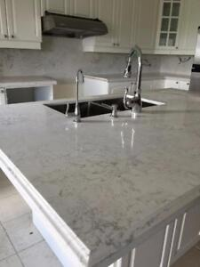 CNC COUNTERTOP $23.99 for contractors, builders,