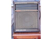 WEM Song Bird 200 extension speaker