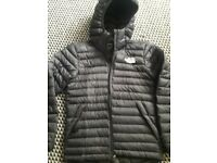 The North Face Boys Coat size M