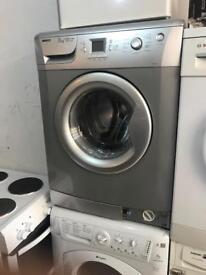 648 beko Washing Machine