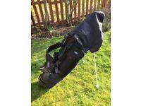 Skymax Golf Carry Bag