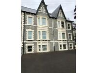 2 bedroom apartment to let.