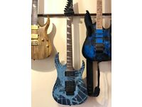 Ibanez RG320 RG09LTD Limited Edition RG Electric Guitar