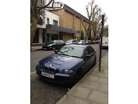 *£1,300* BMW 3 Series 1.8 compact *£1,300*