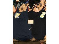 Brand new swimming costume (liquidation stock)