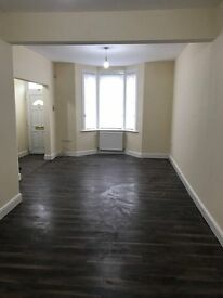 A BEAUTIFUL EXQUISITE 4 BEDROOM HOUSE ,THORNTON HEATH!