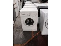 We have a selection o refurbished Washing Machines from £99 wth guarantee