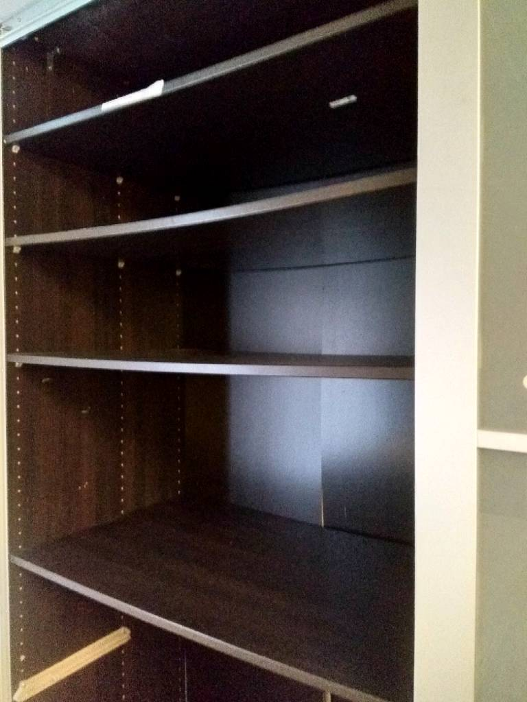 Ikea Pax wardrobe for parts   in Gateshead, Tyne and Wear