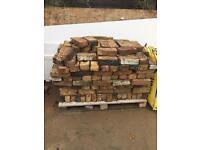 450 London stock Bricks