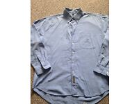Genuine Timberland Shirt - Mens size XXL