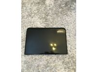 Laptop, Toshiba satellite L50-B-1rc, 15.6 Widescreen.