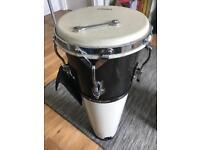 Sonor Street Conga Drum