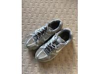 Nike Trainers UK6