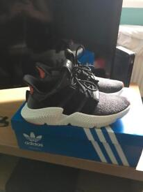 Adidas prophere size 8 in very good condition