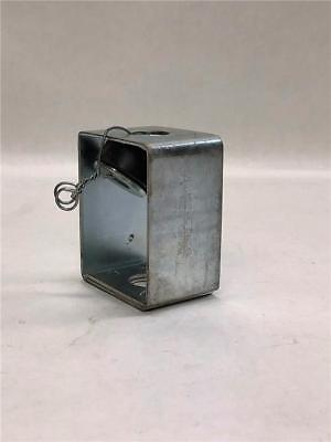Kinetics Noise Control Vibration Isolator