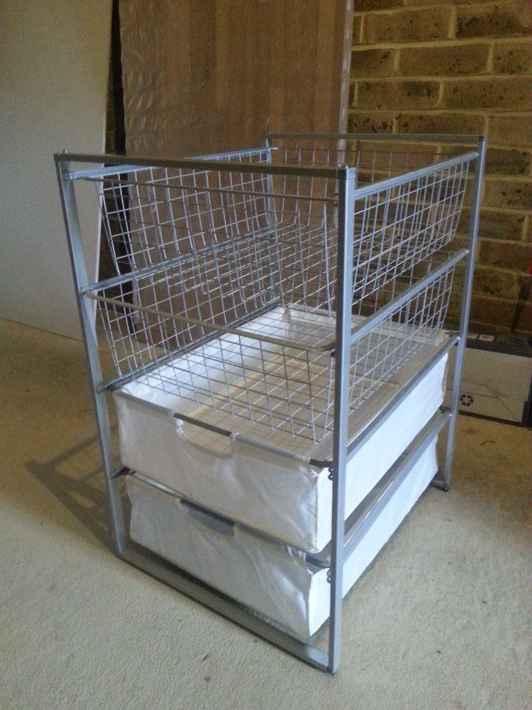 ikea antonius. Black Bedroom Furniture Sets. Home Design Ideas