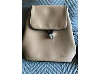 Lacoste bag ( immaculate as new! )