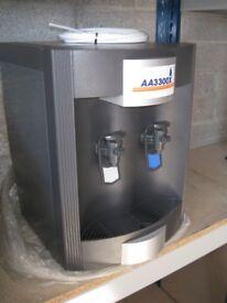 Counter Top Watercooler AA 3300 X