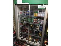 Chiller - perfect for beer