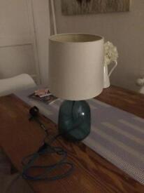 Originally from Next Lamp