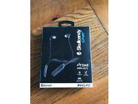 Skullcandy Sport Method Wireless Earbuds