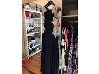 AX dress brand new
