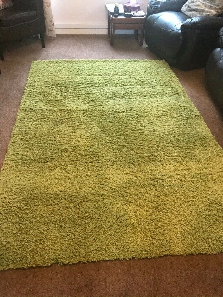 Large rug | in Bournemouth, Dorset