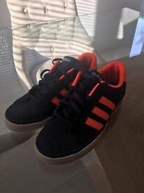 Adidas men's pumps