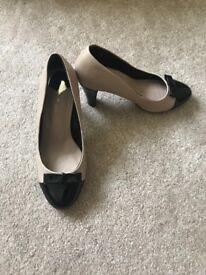 Dorothy Perkins women's heels