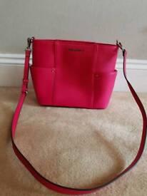 brand new designer bag