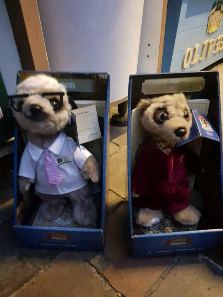 Compare the market toy bundle. Alexsander and sergei.