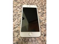 iPhone 6 16gb unlocked to all networks. Good condition.