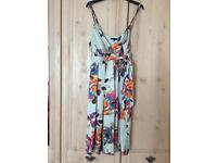 Beautiful Linea dress from House of Fraser