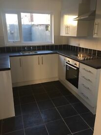 Bootle 3 Bed Mid Terr Newly Refurbished