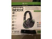 Xbox one turtle beach elite 800x headset