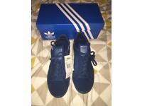 Adidas Stan Smith primeknit shoes