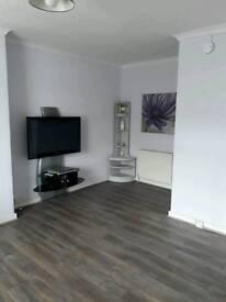 1 bedroom GF flat for rent, Kilbirnie