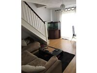 Stunning 2 bedroom house to rent in Plumstead SE18