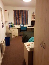 Student accommodation, en-suite, Southampton, Liberty Quays
