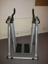 Used Infiniti Gravity Strider for sale in good condition for £25
