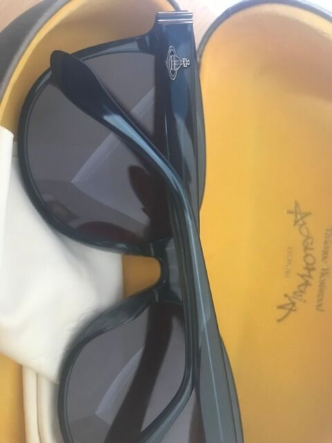 43989a5cbe35 Vivienne Westwood Sunglasses - Brand New - Unwanted Gift   in ...