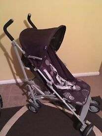 Stroller - Chicco London