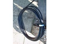 SWA CABLE