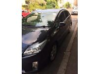 PCO Toyot pruis hybrid 2010 rg fully loaded 6350quick sale