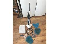 Vax Steam Cleaner - V7 Series