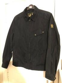 Men's Belstaff Camber Jacket