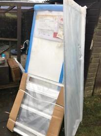 The sulby 1800x700 shower tray offers need gone